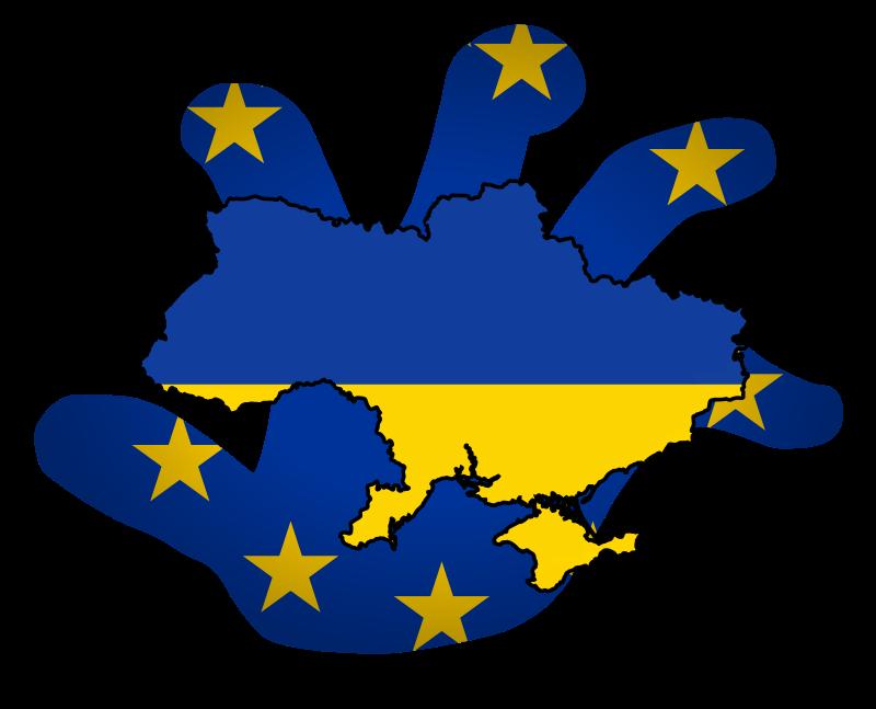 Free EU Ukraine
