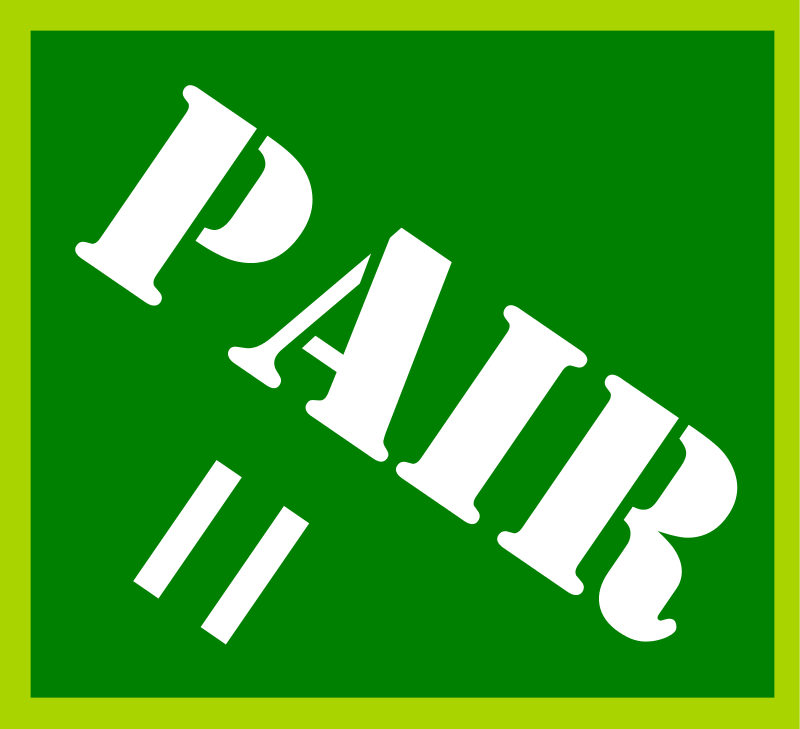 Free Pair