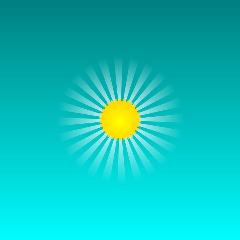 Free Sun