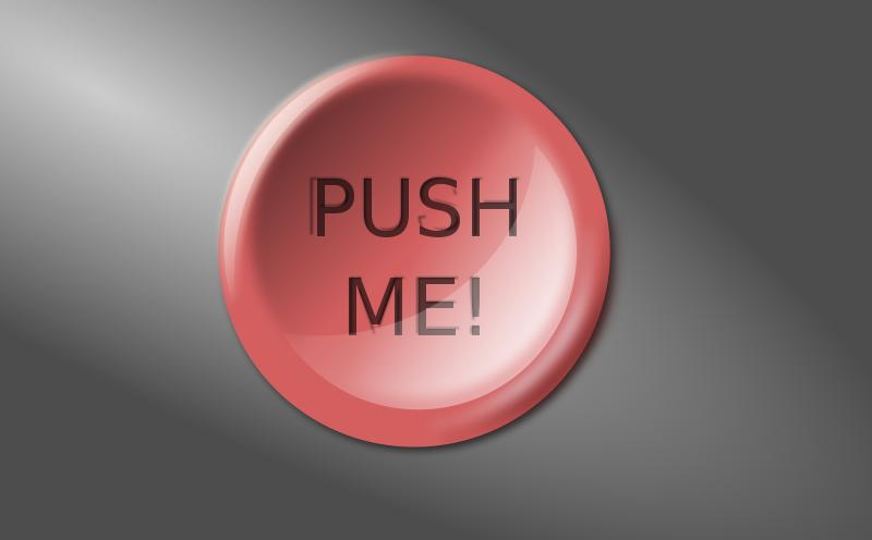 Free Just PUSH ME