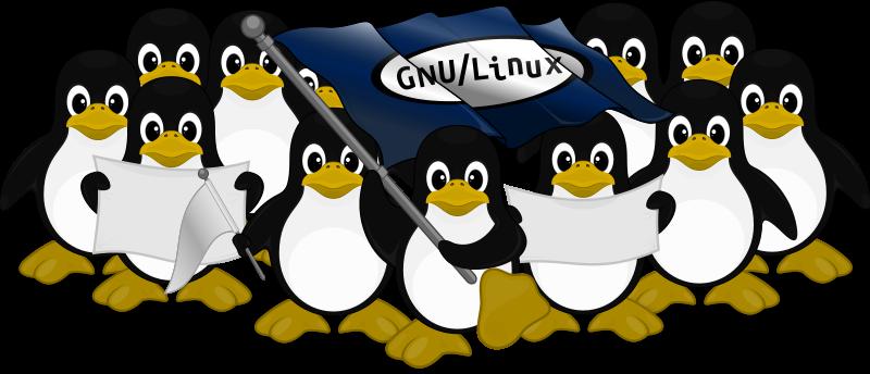 Free La Marcha de los Pinguinos
