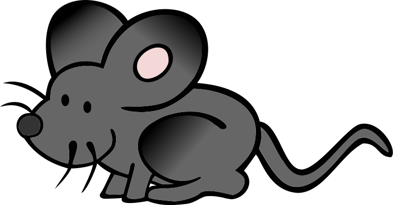 free clipart cartoon mouse gmad rh 1001freedownloads com funny cartoon mouse pictures funny cartoon mouse pictures