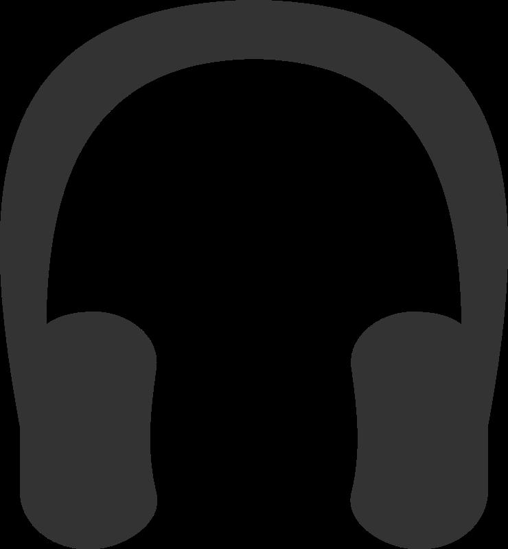 Free Headphones icon