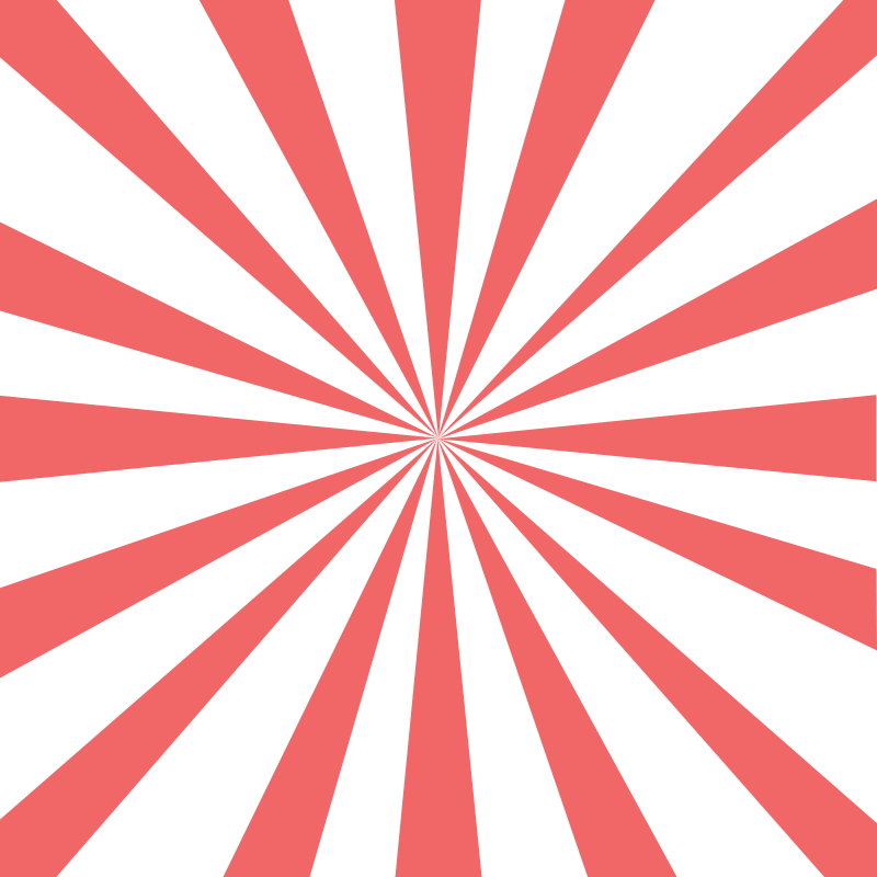 Free Japanese Flag Lines