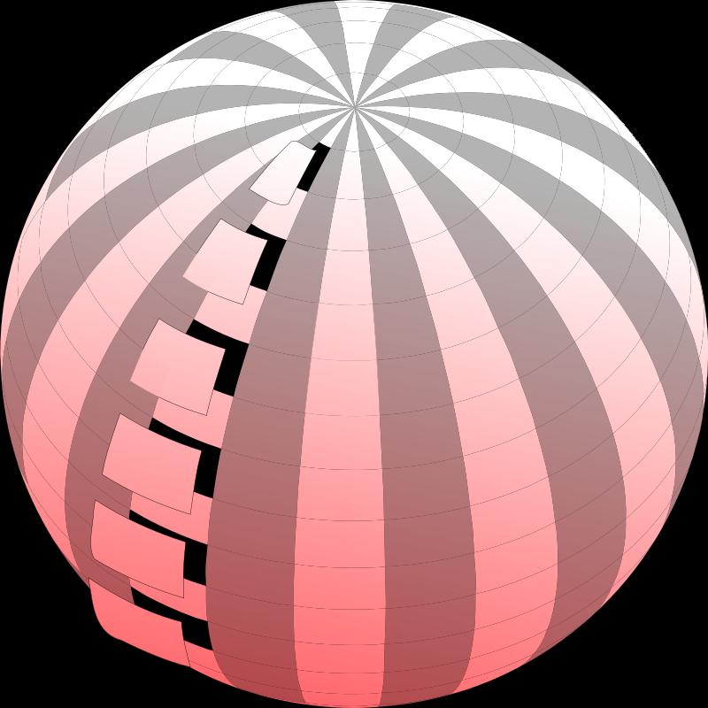 Free Ballon