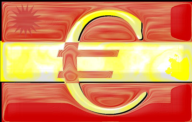 Free España + €uro