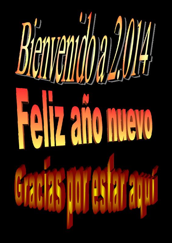 Free Felicitación