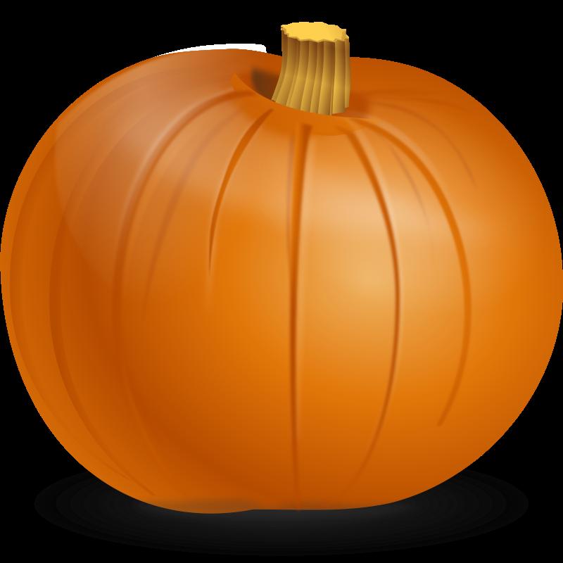 Free pumpkin moliūgas