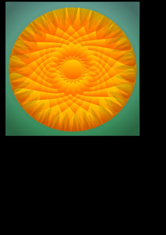 Free sun-tile