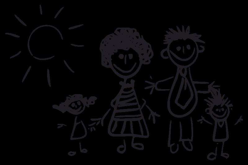 Free Familia palitos