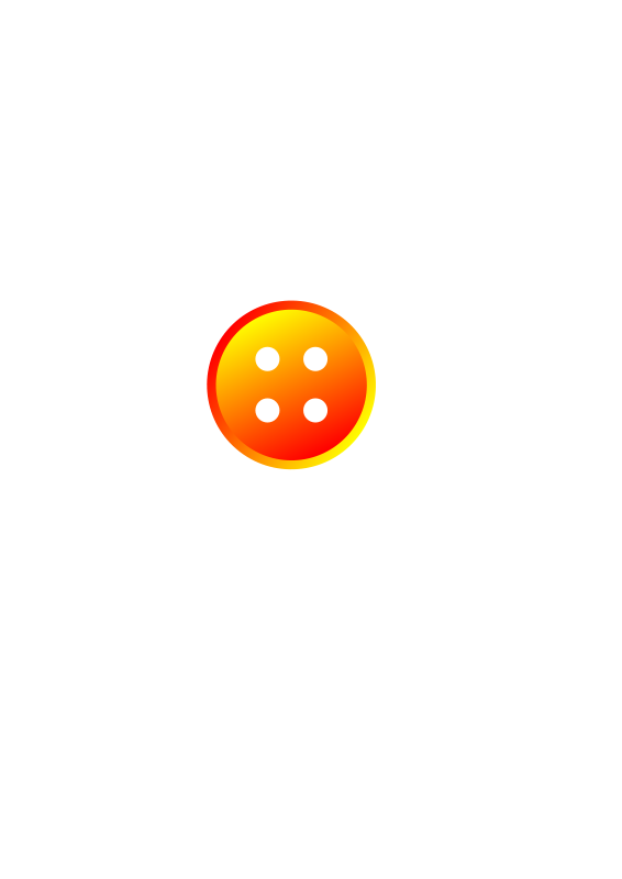 Free Clipart: Button | hualahyja