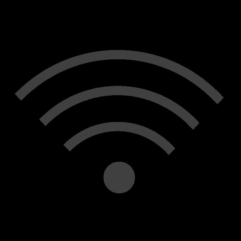 Free Clipart Wi Fi Crisg