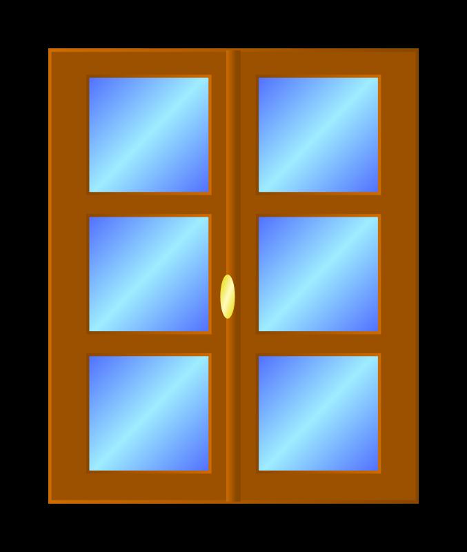 free clipart window kwstasm83 rh 1001freedownloads com clipart windows 10 download clipart window cleaning