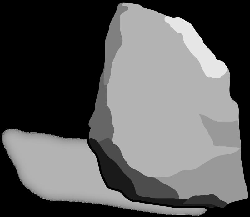 Free Stone