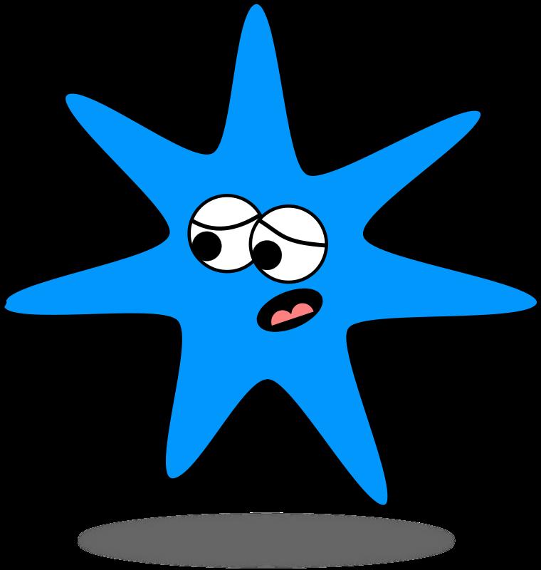 Free Crazy Star II