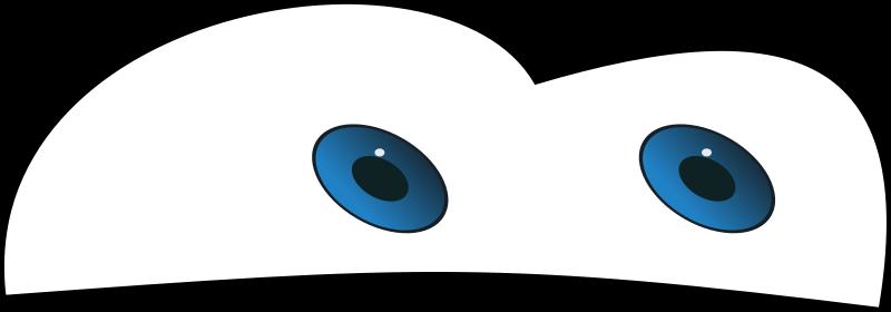 Free car eyes
