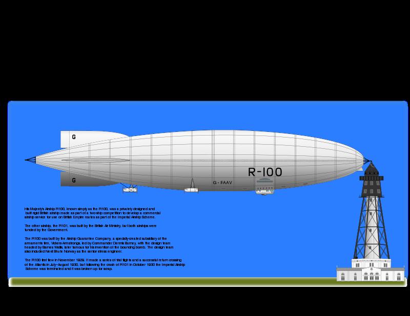 Free R-100