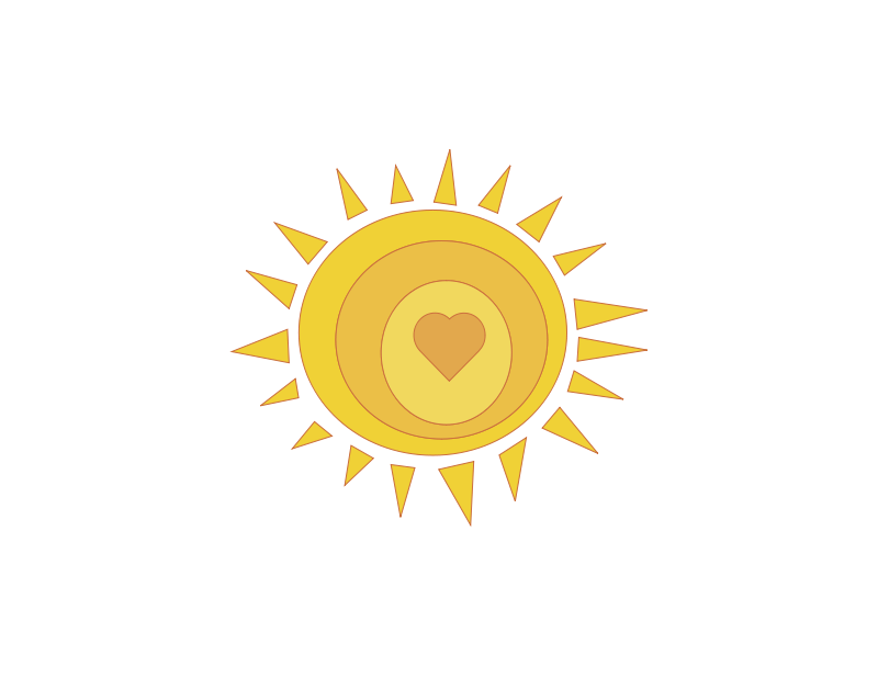 Free Love Sunshine
