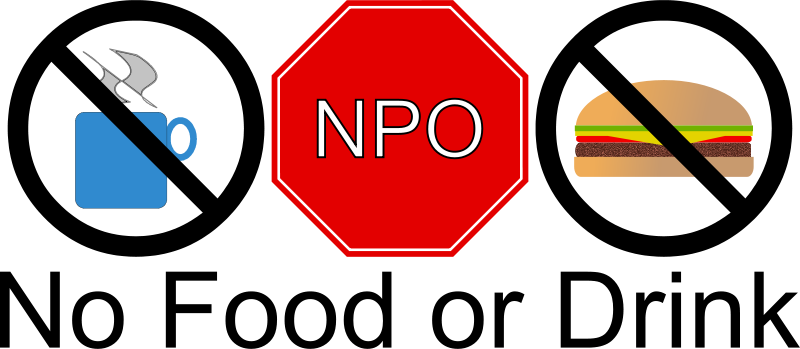 Free NPO