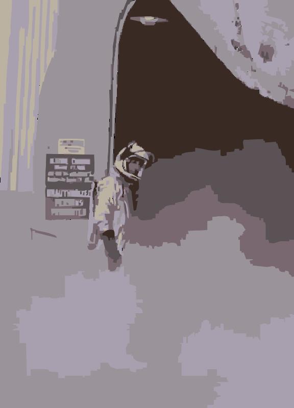 Free NASA flight suit development images 351-373 21