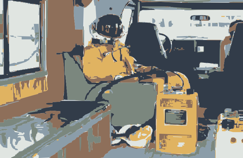 Free NASA flight suit development images 276-324 36