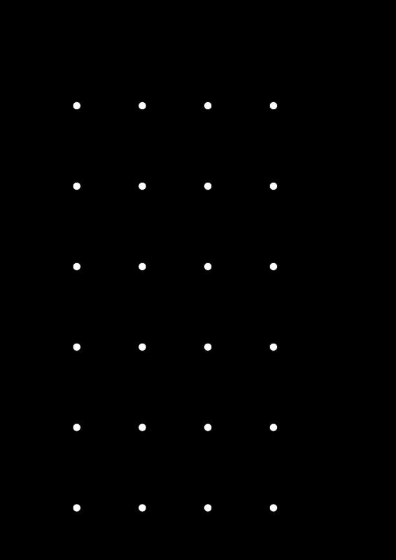 Free Clipart: Guitar chord sheet | techwriter
