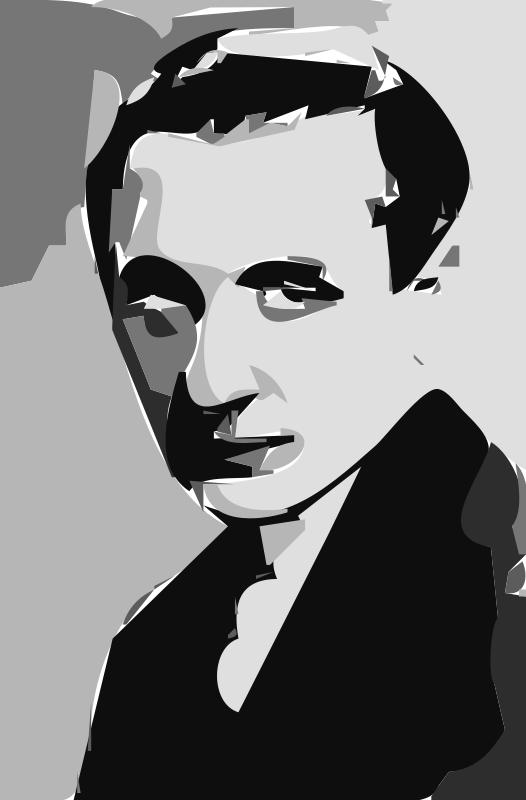 Free Vladimir Horowitz is Rachmaninovs Friend (autotrace)