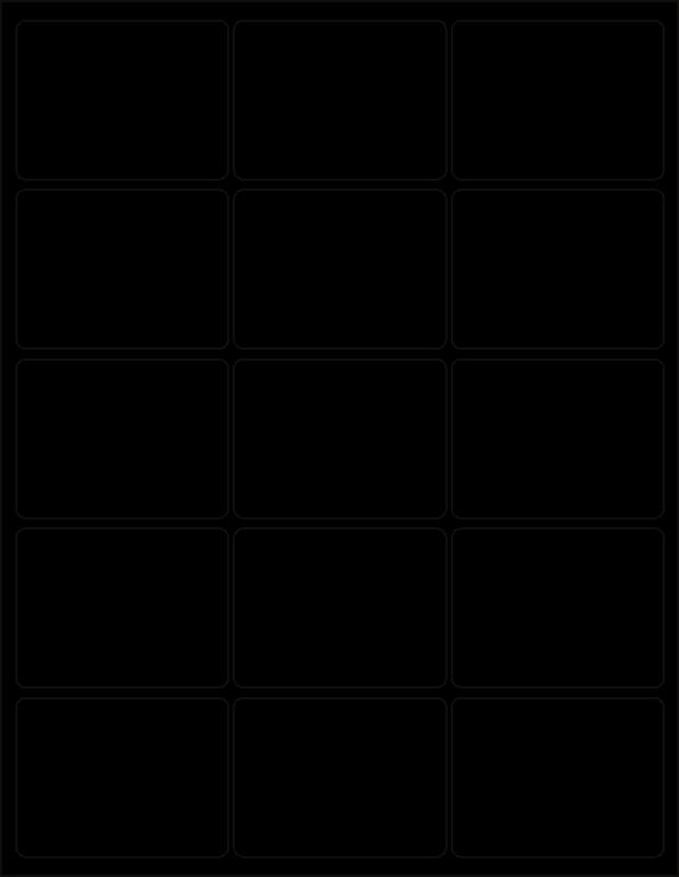 Free WL-775 3.5 Diskette Label Template