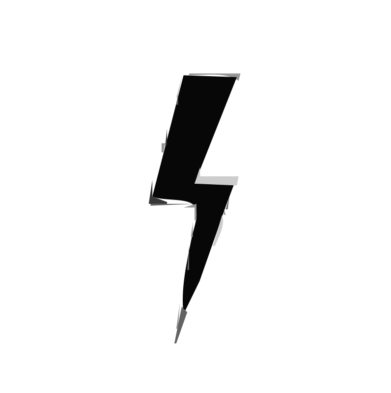 Free Electrical Icon