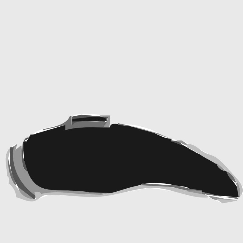 Free Shaver icon
