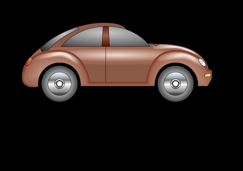 Free Car - Coche