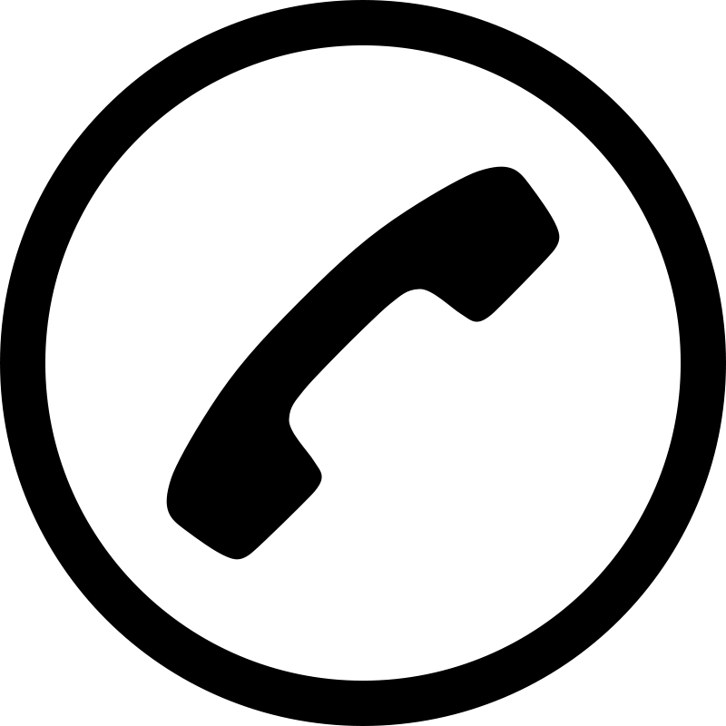 Free Phone icon