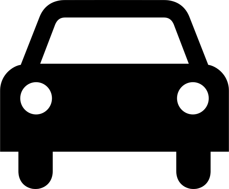free clipart car icon tagawa rh 1001freedownloads com auto clipart in black and white auto clipart is a feature that