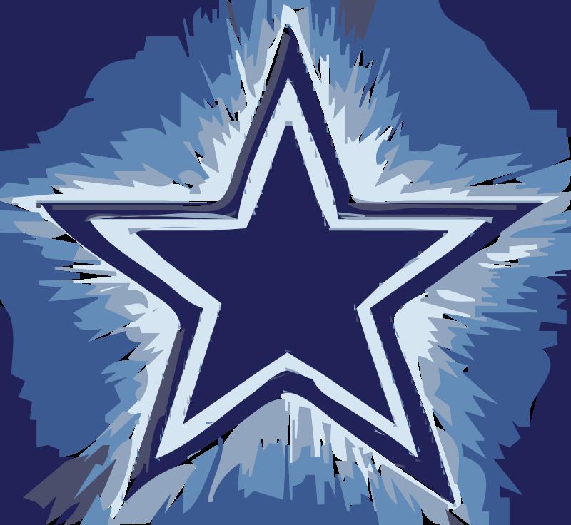 Free Silver Star
