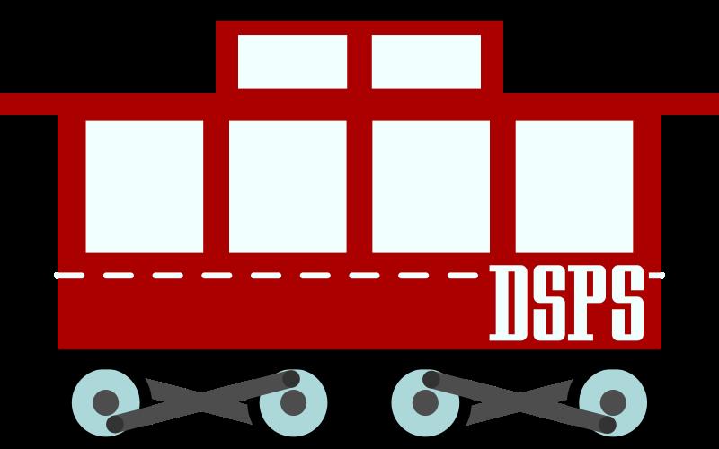 Free Vagón de pasajeros. Passenger wagon