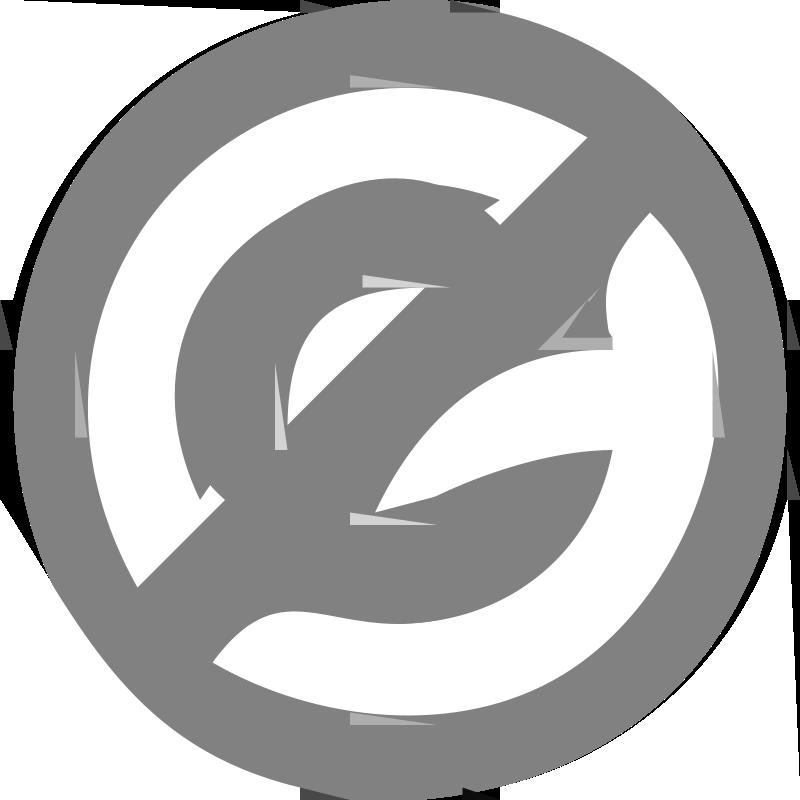 Free PD icon