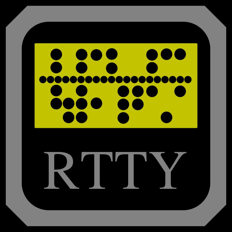 Free RTTY