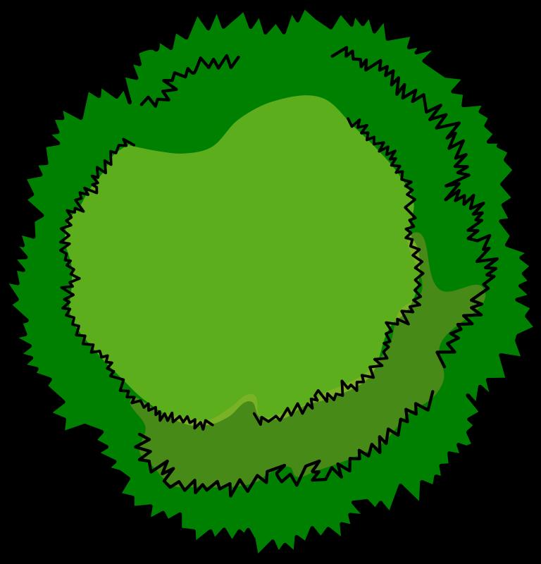 Free tree-04