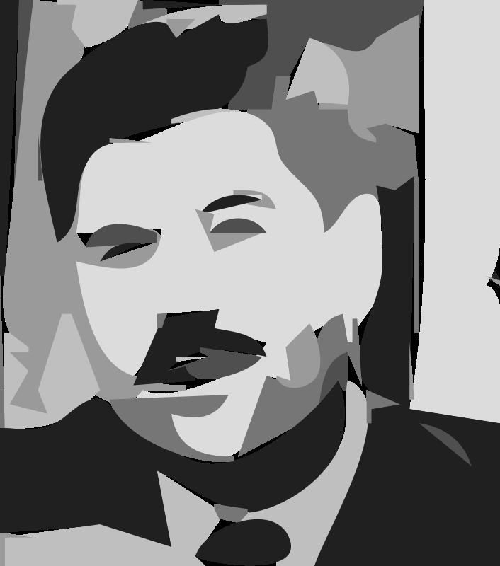Free Yusuf Zuayyin thumbnail
