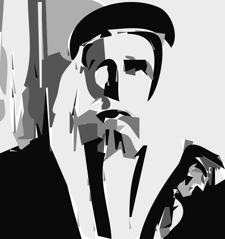 Free Sharif Husayn thumbnail