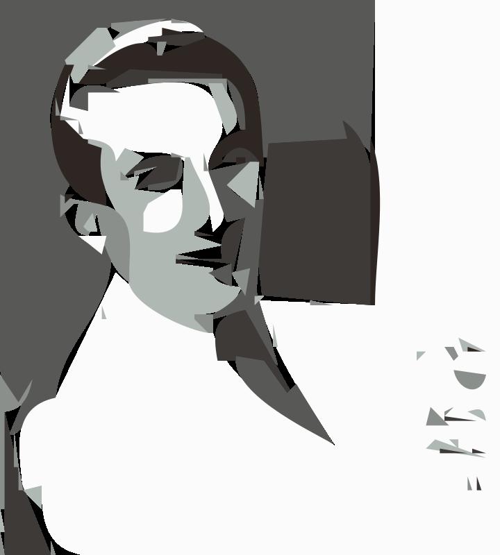 Free Nizar Kabbani   1944 thumbnail