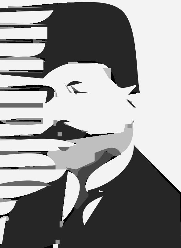 Free Nasib Bakri thumbnail
