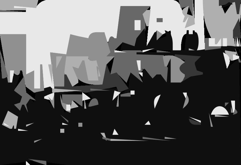 Free Hashim Atassi Inauguration 1936 thumbnail