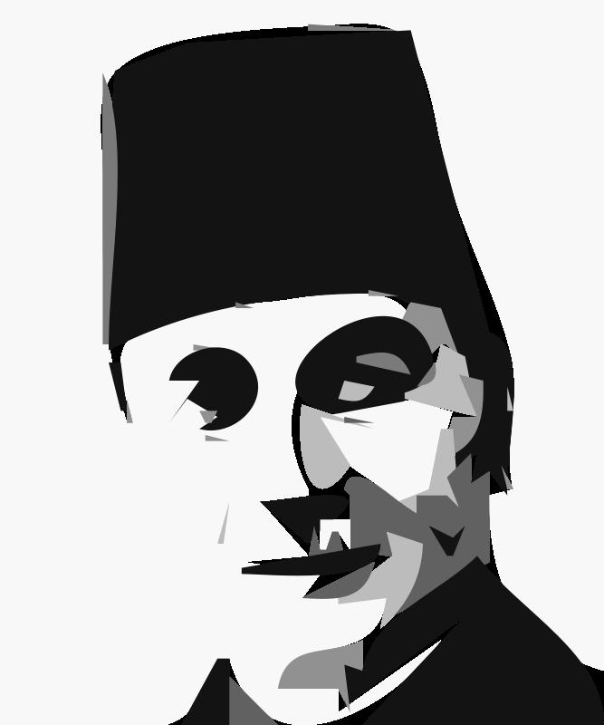 Free Clipart: Haqqi al Azm thumbnail | syria