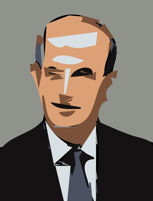 Free Hafez al Assad thumbnail