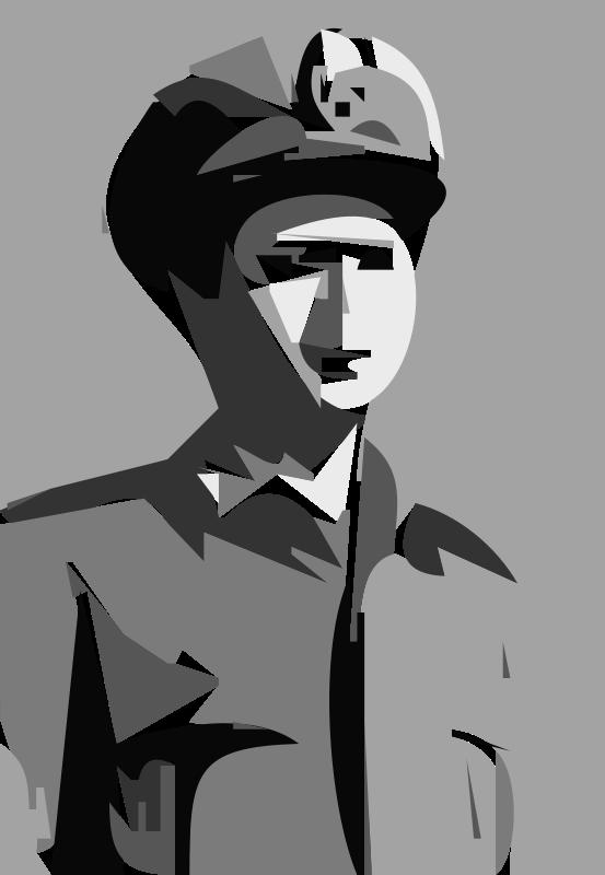 Free General Salah Jadid thumbnail