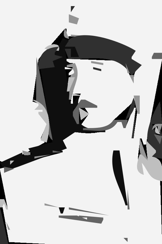 Free Colonel Adnan al Malki thumbnail
