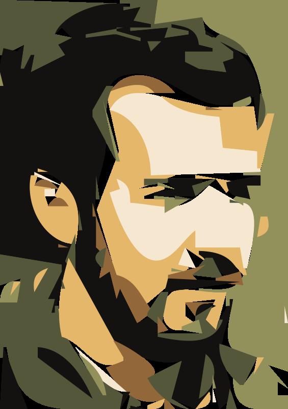 Free Bassel thumbnail