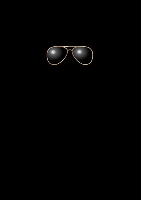 Free Sun glasses