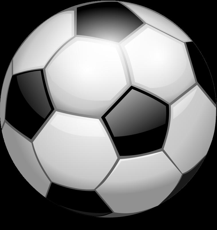 Free footbal, futbolas, futbolo kamuolys, kamuolys